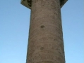 Basoreliefuri Columna lui Traian