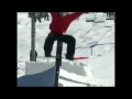 Sky si Snowboard extrem in Austria