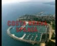 Costa Brava, Spania - o destinatie recomandata de Promoturism