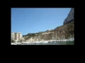 Imagini Calpe, Spania